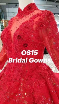 Wedding Dreams, Dream Wedding, Red Quinceanera Dresses, Vietnamese Dress, Purple Wedding, Bridal Gowns, Ball Gowns, Wedding Photos, Formal Dresses