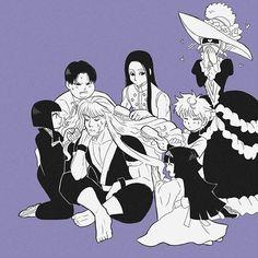 Killua, Hisoka, Anime Pictures, Cute Anime Pics, Anime Demon, Manga Anime, Anime Art, Hunter Fans, Hunter X Hunter