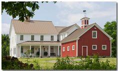 italian farmhouse | Farmhouse Home Plans – Sater Design Collection – Farmhouse Plans