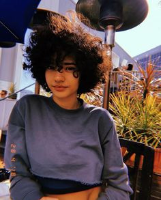hairstyles graduation hairstyles quick hairstyles using hairstyles permanent hairstyles cute hairstyles spring 2020 to short curly hairstyles curly hairstyles Curly Hair Cuts, Short Curly Hair, Curly Hair Styles, Natural Hair Styles, Updo Curly, Boy Hairstyles, Pretty Hairstyles, Hairstyles Pictures, Relaxed Hairstyles