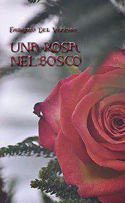 Una rosa nel bosco di Fabrizio Del Vecchio pubblicato il 2015   http://www.youcanprint.it/youcanprint-libreria/narrativa/una-rosa-nel-bosco.html