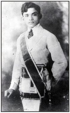 9 Rare Photos Of Dr. Jose Rizal You've Probably Never Seen Philippines People, Philippines Culture, Manila Philippines, Filipino Art, Filipino Culture, Old Pictures, Old Photos, Vintage Photos, Famous Freemasons