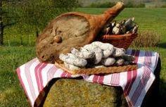 AL PAIS | Office de Tourisme du Pays de Salers - Cantal 15 - Auvergne