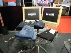 FENIM FASHION RS - Lançamentos e jeans para diversos públicos caracterizam a feira - www.guiajeanswear.com.br