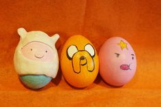 #AdventureTime adventure time easter eggs (share!)