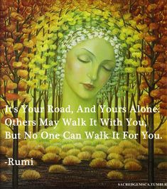 my favorite quotes, wise thoughts. Rumi Love Quotes, Yoga Quotes, Great Quotes, Inspirational Quotes, Motivational Quotes, Spiritual Awakening, Spiritual Quotes, Mindset Quotes, Life Quotes