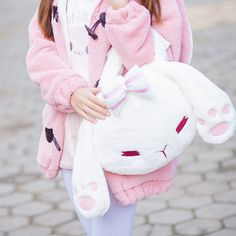 Crazy and Kawaii Desu, Cute Harajuku, Desu, doll, dress, Fairy Kei, Fashion…