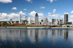 Montreal City Guided Sightseeing Tour - TripAdvisor