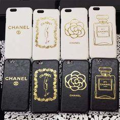 http://www.iphone6coverjp.com/--iphone6s---chanel-iphone6s-plus--p-3857.html 最新 シャネル iPhone6sケース ペア 薄型 Chanel iPhone6s Plusカバー 革付き 送料無料