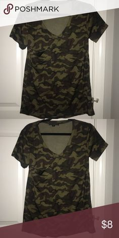 1043aa5be07eb 14 Best Camouflage T-shirts images   Army navy store, Camouflage t ...