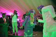 Nigerian wedding official yoruba traditional wedding pictures of Tiwa Savage & Tee Billz Tunji Balogun In Lagos Akinatyotimi Photography 390
