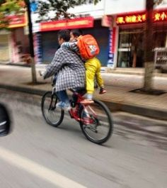 Welcome to the Far East… via via via via via via via via via via via via via via via via via via via via via via Meanwhile…in Asia: More Pics–> Funny Images, Funny Pictures, Funny Jokes, Hilarious, Comedy Memes, Meanwhile In, Parenting Fail, Jokes For Kids, Selfie Stick