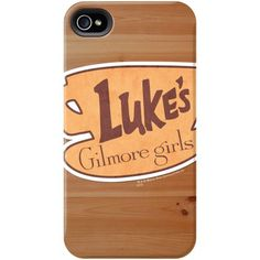 Amazon.com: gilmore girls cell phone case