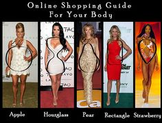Awesome Fashion Blog www.getthelookonline.com Check it out!! Has everything from different looks in fashion to safety tips for shopping online! #bodyshape #pearshapebody #appleshapebody #rectanglebodyshape #Strawberry #fashion