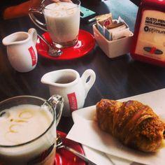 Mio Caffe în Constanța, Constanța