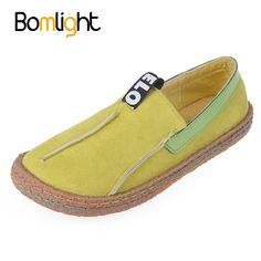 De En Encantadoras Shoes Y Flat 67 Imágenes 2019HeelsBass L34ARj5q