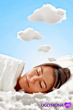 Nobody can deny that adequate rest should increase our energy levels and help us feel good. Surely, if we do not get enough rest, we are going to be tired and not want to be bothered with people. Right? Therefore, good sleep habits could improve the quality of your life, your interactions with people and how you feel the majority of the time. Adequate sleep is the new sexy!