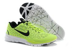 Nike Free TR FIT Homme,nike running free run,nike free run 2 noire - http://www.chasport.com/Nike-Free-TR-FIT-Homme,nike-running-free-run,nike-free-run-2-noire-30834.html