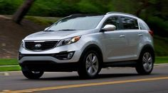 Awesome Kia 2017: Driven: 2015 Kia Sportage Check more at http://cars24.top/2017/kia-2017-driven-2015-kia-sportage/
