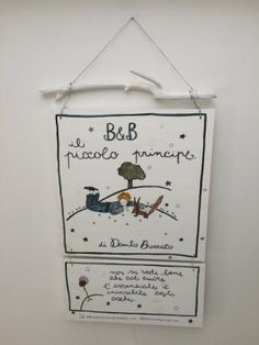 B&B il piccolo principe - Cerca con Google B & B, Frame, Google, The Petit Prince, A Frame, Frames, Hoop, Picture Frames