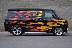 old trucks chevy Cool Trucks, Chevy Trucks, Pickup Trucks, Classic Trucks, Classic Cars, Matchbox Autos, Armadura Ninja, Gmc Vans, Vw Lt