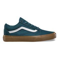Light Gum Old Skool | Shop Shoes at Vans