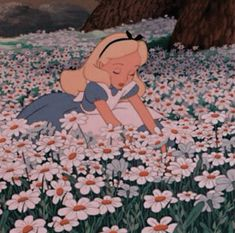 A playlist featuring Emma Steinbakken, Caroline Manning, Sabrina Carpenter, and others Disney Icons, Disney Art, Cute Disney Wallpaper, Cute Cartoon Wallpapers, Disney Aesthetic, Aesthetic Anime, Alice In Wonderland Aesthetic, Cartoon Profile Pictures, Cute Profile Pics