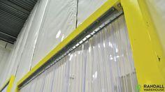 Strip Door Hardware http://www.randallwarehouse.com/