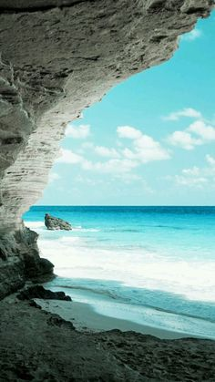 Nature beach view azure awesome hot south tropic island sand clear sky vacation hd iphone 6 plus wallpaper Beach Phone Wallpaper, Beachy Wallpaper, Strand Wallpaper, Summer Wallpaper, Mobile Wallpaper, Bts Wallpaper, Wallpaper Ideas, Nature Wallpaper, Beach Pictures