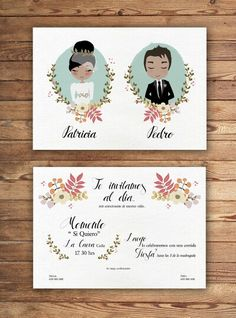 Beige Laser Cut Wedding Invitations Cards Kits Bride and Groom Kiss Style with Envelopes Seals - Ideal Wedding Ideas Wedding Invitation Kits, Laser Cut Wedding Invitations, Wedding Stationary, Wedding Card Design, Wedding Cards, Wedding Prep, Diy Wedding, Buch Design, Traditional Wedding Invitations