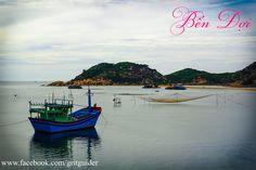 Phu Yen - Viet Nam