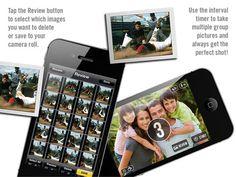 5 Photo Apps for the Smartphone Shutterbug - Popular Mechanics
