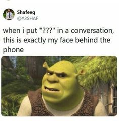 Crazy Funny Memes, Wtf Funny, Funny Cute, Hilarious, Funny Cartoon Characters, Cartoon Memes, Funny Cartoons, Funny Relatable Memes, Funny Tweets
