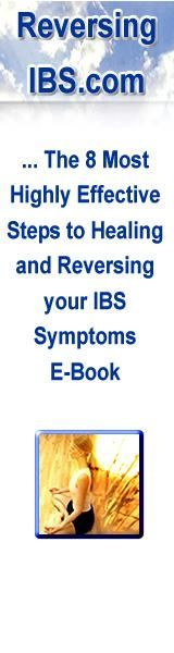 Coconut Oil for IBS  http://www.reversingibs.com/Coconut-Oil-for-IBS.html