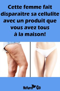 This woman makes her cellulite disappear with a product that you all have to … – Blackhead Gewichtsverlust Motivation, Weight Loss Motivation, Weight Gain, How To Lose Weight Fast, Sixpack Training, Weight Loss Journal, How To Grow Eyebrows, Get Rid Of Blackheads, Beauty Tips For Face