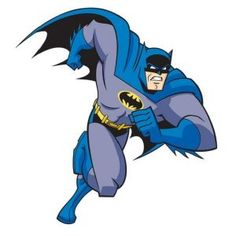Compra tus Dibujos de #Batman