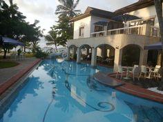 The Maji Beach Boutique Hotel (Diani Beach, Kenya) - Boutique Hotel Reviews - TripAdvisor Diani Beach, Mombasa Kenya, Beach Boutique, Hotel Reviews, Lodges, Great Deals, Trip Advisor, Africa, Key