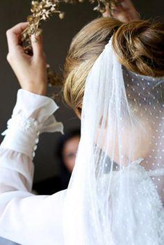 18 mejores imágenes de plumeti para novias  4dd9f26f552