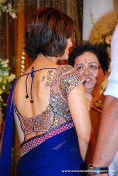 mamta+mohandas