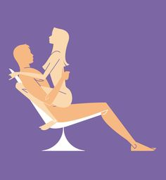 8 Tantric Sex Positions - Tantra Tips and Ideas - Cosmo Tantric Yoga, Tantra, Kama Sutra, I Love My Hubby, Cancer Cure, Sex And Love, Cosmopolitan, The Row, Sexy