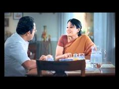 Federal Bank Gold Loan Ad commercial - http://zerodebteducation.com/federal-bank-gold-loan-ad-commercial/