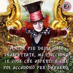 Ispirational Quotes, Cogito Ergo Sum, Z Nation, Harry Potter Tumblr, Life Philosophy, Meaningful Life, Johnny Depp, Alice In Wonderland, Literature