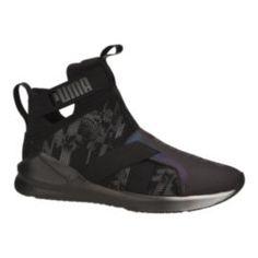 Ignite Dual, Chaussures de Running Entrainement Femme, Violet (Magenta Purple/Pink Glo), 37 EUPuma