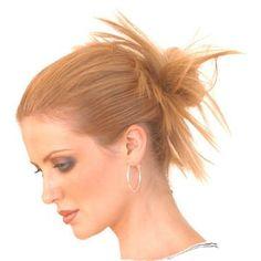 Naive Hairpiece  #popular #blackfridaysale #best