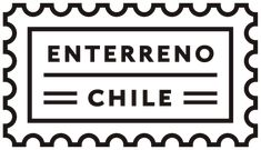 Enterreno Chile, Historical Photos, Santiago, Fotografia, Chili