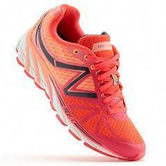 separation shoes 83b3d b6e3b Designed for the neutral runner, these women s New Balance running shoes  let you enjoy the run.