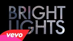"""THIRTY SECONDS TO MARS - Bright Lights (Lyric Video) ♪♫ """"I forgive, Had enough, Time to live, Time to love...""""♪♫  #30stm #30secondstomars #LoveLustFaithDreams"""
