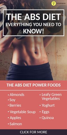 """#AbsDiet : A young Hollywood celebrity once famously said, """"That awkward moment, when you're walking through the metal detector and your #abs of steel ..."""