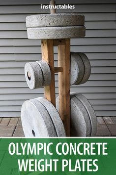 Home Made Gym, Diy Home Gym, Gym Room At Home, Homemade Gym Equipment, Diy Gym Equipment, No Equipment Workout, Fitness Workouts, Gym Workout Tips, At Home Workouts
