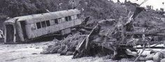 Image result for tangiwai disaster Around The Worlds, Train, Image, Strollers